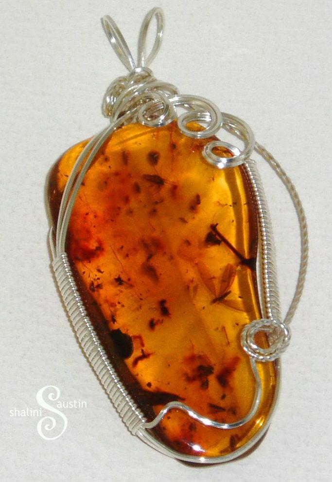amber-2-closeup