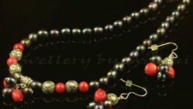 JS97-pearl-coral-tibetan-silver-300x300