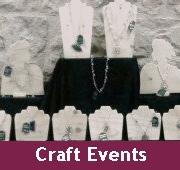 craft-shows