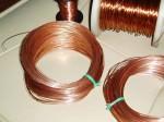 wire1-150x112