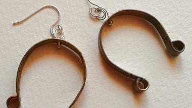 horseshoe 1