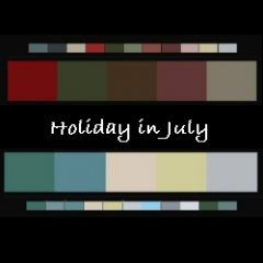 holiday-in-july