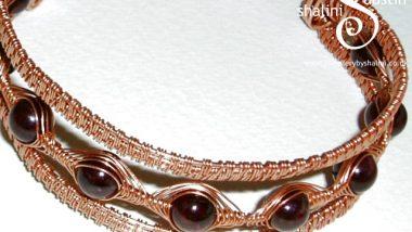 Suzanne-bracelet1