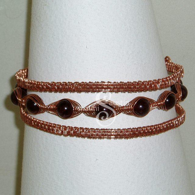 Suzanne-bracelet2