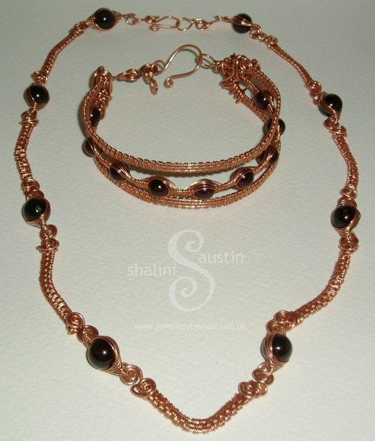 Suzanne-set2