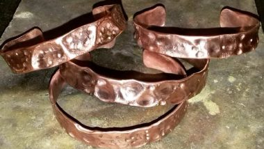 Fancy-copper-cuff-357b