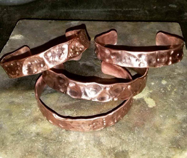Fancy-copper-cuff-357b