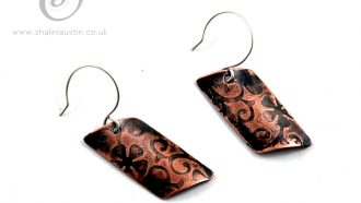 textured-copper-earrings-064-5a