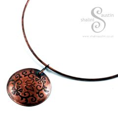 copper-pendant-flora-398-1b