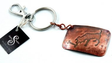 copper-keyring-501-3b