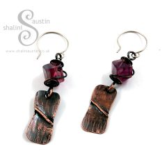 Copper-earrings-065-12b