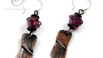 Copper-earrings-065-12b