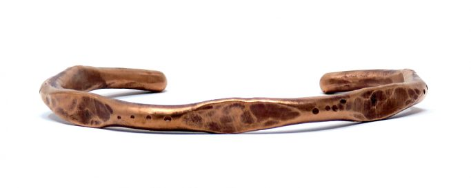 rustic-copper-cuffs