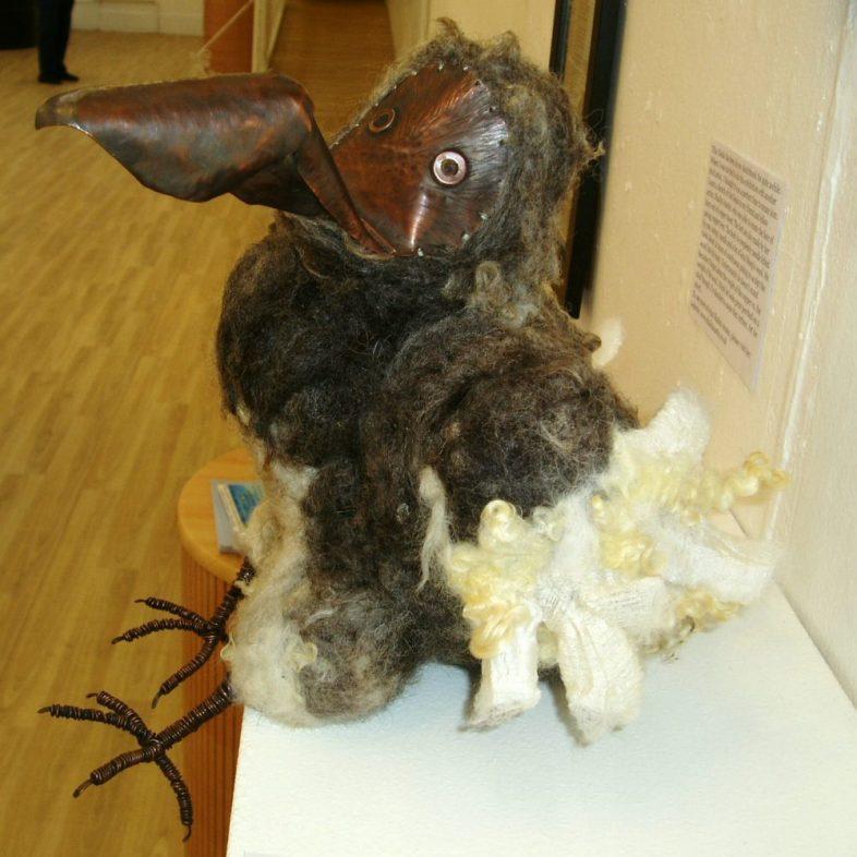 arthur-dodo