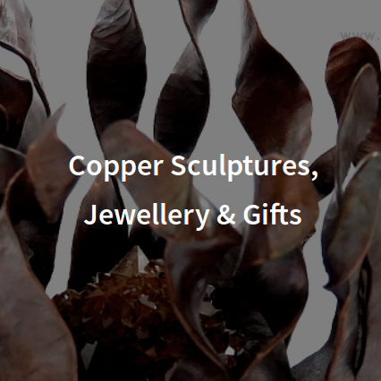 copper-things