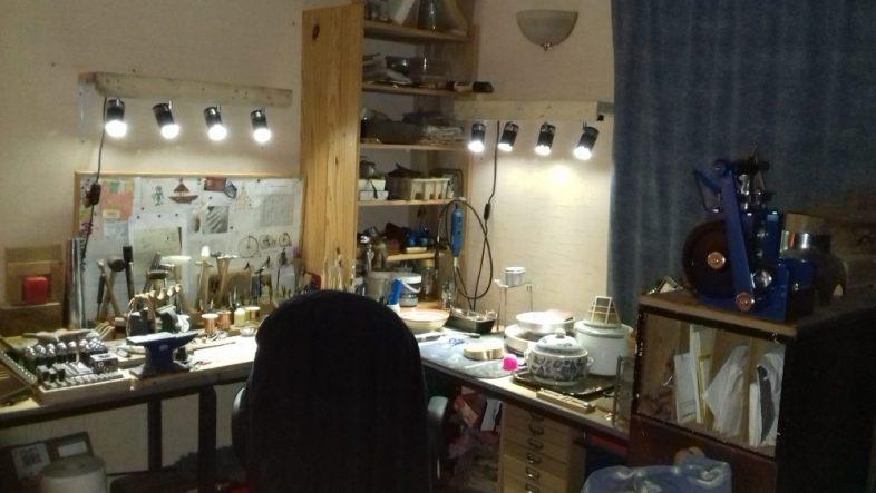 my-studio