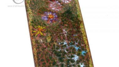 393-10a-enamelled-copper-pendant-floral-600x600-1