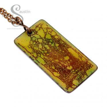 393-11c-enamelled-copper-pendant-firescale