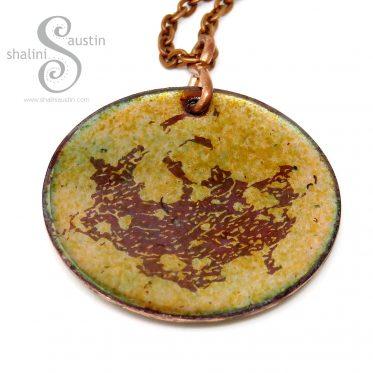 393-15c-enamelled-copper-pendant-firescale